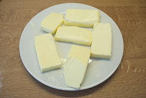 Swiss Meringue Buttercream Frosting