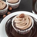 nutella-cupcakes-thumbnail