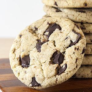 vegane-chocolate-chip-cookies-thumbnail