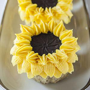 sonnenblumen-cupcakes-thumbnail