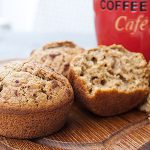 cappuccino-muffins-thumbnail