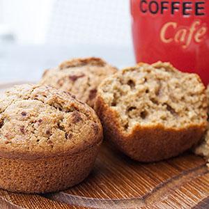 cappuccino-muffins-thumbnail