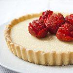 weisse-schoko-kokos-tarte-thumbnail