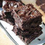 kidneybohnen-brownies-thumbnail