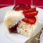 erdbeer-frischkaese-cupcakes-thumbnail