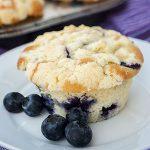 heidelbeer-muffins-thumbnail