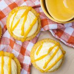 mango-cupcakes-thumbnail