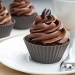 schokoccino-cupcakes-thumbnail
