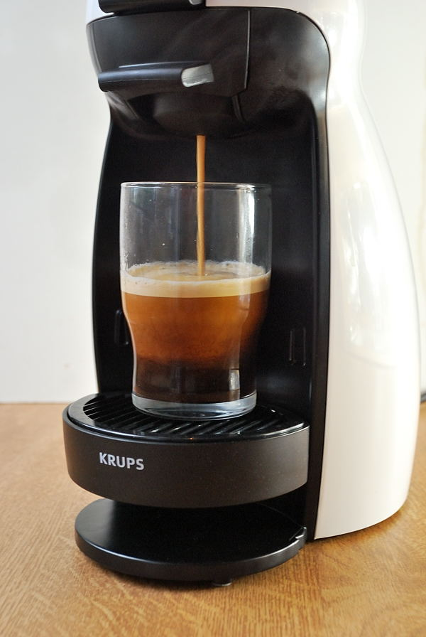 Double-Chocolate-Espresso-Muffins