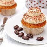 tiramisu-cupcakes-thumbnail