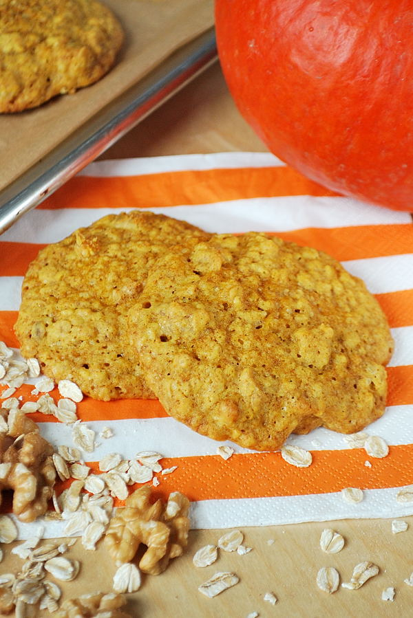 mürbe kekse mit natron