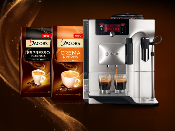 jacobs_kaffeevollautomat