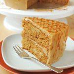 karamell-apfel-torte-thumbnail