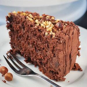 nutella-torte-thumbnail