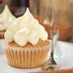 zimt-frischkaese-cupcakes-thumbnail