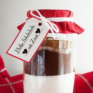 advent-heisse-schokolade-thumbnail