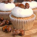 gebrannte-mandel-cupcakes-thumbnail