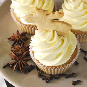 weisse-schoko-spekulatius-cupcakes-thumbnail