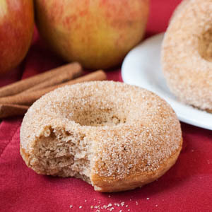 fettarme-apfel-zimt-donuts-thumbnail