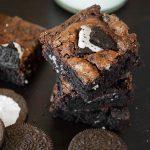 oreo-brownies-thumbnail
