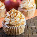 vegane-apfel-karamell-cupcakes-thumbnail