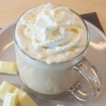 white-chocolate-mocha-thumbnail