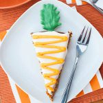 ruebli-torte-thumbnail