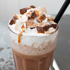 snickers-frappe-thumbnail