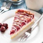 himbeer-streusel-kaesekuchen-thumbnail
