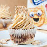 cini-minis-cupcakes-thumbnail