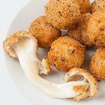 mozzarella-baellchen-thumbnail