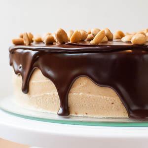 schoko-erdnussbutter-torte-5