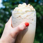 cinnamon-swirl-frappuccino-thumbnail