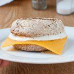 eier-sandwich-thumbnail