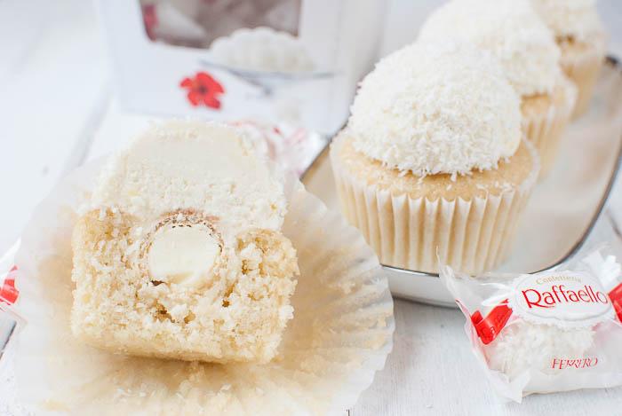 gute cupcake rezepte