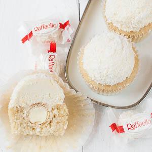 raffaello-cupcakes-5