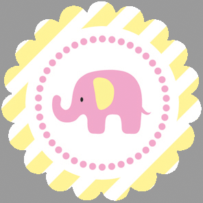 topper_yellow_pink_elephant_vorschau