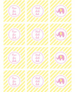 topper_yellow_pink_elephant_vorschau2