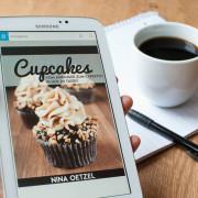 eBook Tablet