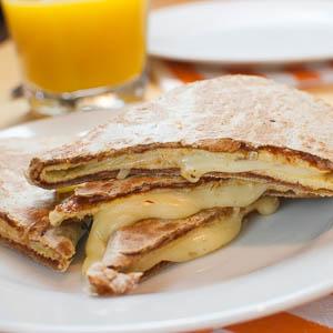 fruehstuecks-quesadilla-thumbnail