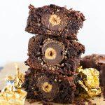 rocher-brownies-thumbnail