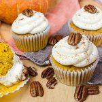 kuerbis-frischkaese-cupcakes-thumbnail