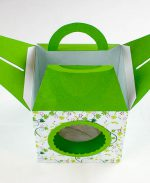 cupcake-box-henkel-shop-1