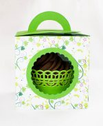cupcake-box-henkel-shop-3