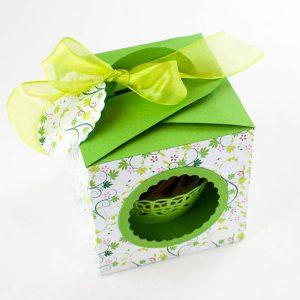 cupcake-box-henkel-shop-4