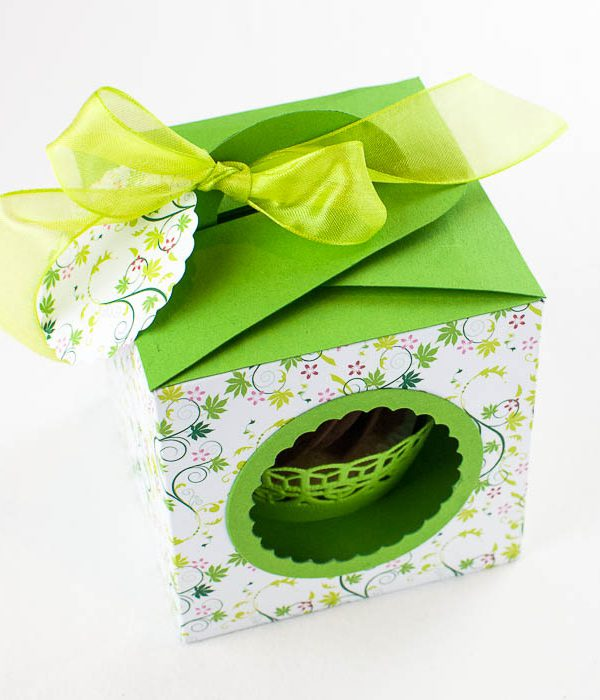 cupcake-box-henkel-shop-4