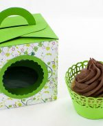 cupcake-box-henkel-shop-5