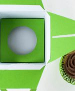cupcake-box-henkel-shop-6