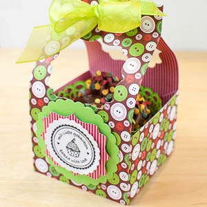 cupcake-box-offen-thumbnail