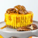 mini-kuerbis-kaesekuchen-thumbnail
